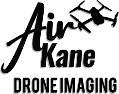 Air Kane Drone Photography and Cinematography